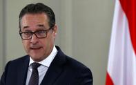 Chính trường Áo bất ngờ dậy sóng: đòn giáng mạnh vào phe dân tuý châu Âu