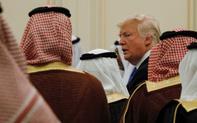 """Mỹ, Saudi Arabia và Iran liên tục tung tín hiệu mạnh: Sôi sục thêm """"chảo lửa"""" Trung Đông"""