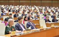 Cử tri đề nghị sớm xử lý nghiêm, công khai các đối tượng có liên quan đến vi phạm điểm thi ở Hà Giang, Hòa Bình và Sơn La