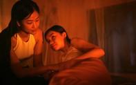 """Bộ trưởng Bộ VHTTDL chỉ đạo Cục Điện ảnh kiểm tra lại quy trình cấp phép bộ phim """"Vợ ba"""""""