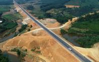 Thủ tướng Chính phủ phê duyệt chủ trương đầu tư tuyến cao tốc Hòa Bình - Mộc Châu