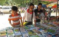 Cao Bằng: Xây dựng văn hóa đọc trong giới trẻ