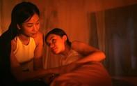 Tân Thứ trưởng Bộ VHTTDL Tạ Quang Đông: Đơn vị sản xuất phim Vợ ba thừa nhận sai phạm  và chủ động khắc phục