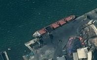 """Muốn """"dứt điểm"""" về căng thẳng tàu hàng với Mỹ: Triều Tiên hành động tại LHQ"""