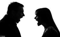Quốc gia mà phải mất tới 4 năm vợ chồng mới được phép ly hôn: Điều bất ngờ ở đằng sau?