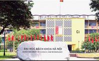 Trường Đại học Bách khoa Hà Nội tuyển sinh chương trình tiên tiến Phân tích kinh doanh