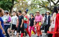 Vi phạm hành chính trong lĩnh vực du lịch có thể bị phạt 100 triệu