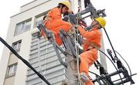 """Chính phủ báo cáo Quốc hội: Giá điện không """"gánh"""" các chi phí, lỗ đầu tư ngoài ngành của EVN"""