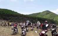 Quảng Bình: Đi tắm sông sau lễ tổng kết, 3 học sinh đuối nước thương tâm