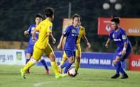 Bóng đá nữ Việt Nam: Không có sự chung tay của các địa phương và VFF thì không thể đạt được hiệu quả tốt