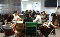 """Bài 3: Đột nhập """"lò"""" đào tạo trở thành tỷ phú đa cấp, môi giới bảo hiểm Brics Việt Nam dễ như trở bàn tay ngay giữa lòng Thủ đô"""