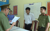 Công an tỉnh Sơn La kết thúc điều tra vụ án gian lận thi cử 2018, Giám đốc Sở GDĐT có liên quan?