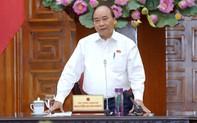 Thủ tướng Nguyễn Xuân Phúc gửi thư hoan nghênh và đánh giá cao sáng kiến thành lập Tổ chức tái chế bao bì