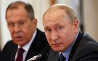 """Trái chiều kỳ vọng tương lai Nga-Mỹ từ phản ứng của Moscow trước """"bắt tay"""" Mỹ, Ba Lan"""