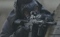 Lui bước chống khủng bố, thực hư đặc nhiệm Anh đảo chiều nhắm vào Nga?