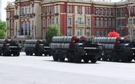 """""""Rồng lửa"""" S-400 bất ngờ khuấy động bất đồng giữa siêu cường châu Âu"""