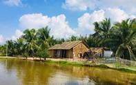 Xây dựng sản phẩm du lịch đặc trưng ở Trà Vinh