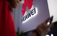 """Đòn giáng vào Huawei: Thương trường Mỹ """"sóng ngầm"""" dữ dội"""