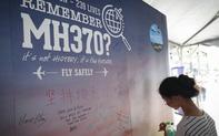 """Bất ngờ hé lộ mới có thể dẫn tới hành động """"rợn người"""" của phi công trên chuyến bay MH370"""
