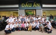 Triển lãm ảnh 'Dấu ấn 2': Trưng bày 100 bức ảnh báo chí ấn tượng kỷ niệm ngày Báo chí Việt Nam 21/6