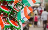 Bờ vực nguy hiểm leo thang chiến tranh thương mại Ấn - Mỹ?