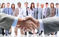 Cơ hội cho lao động giúp việc gia đình sang làm việc tại UAE
