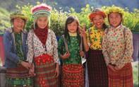 Ánh sáng từ tâm - câu chuyện sinh động về thiên nhiên và con người Việt Nam