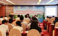 Tham vấn kết quả đánh giá hiệu quả quản lý di sản thiên nhiên thế giới vịnh Hạ Long