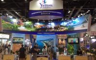 Việt Nam tham gia Hội chợ du lịch quốc tế Trung Quốc BITE 2019