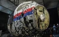 """MH17 bị bắn hạ tại Ukraine: Nga có được """"tiếng nói"""" từ bên quan trọng nhất"""