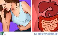 10 dấu hiệu chứng tỏ cơ thể chứa nhiều độc tố