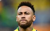 Barcelona ra giá bất ngờ cho Neymar không quá 200 triệu euro