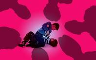 """Khoa học chứng minh: Ngày bé càng ưa bạo lực, lớn lên thu nhập càng """"bèo"""""""