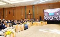 Chính thức vận hành e-Cabinet: Thành viên Chính phủ vắng mặt tại phiên họp có thể tham gia ý kiến và biểu quyết