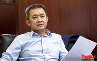 Trước chỉ đạo của Phó Thủ tướng Trương Hoà Bình, Bộ Giao thông Vận tải giải trình về thua lỗ của Jetstar Pacific và việc bổ nhiệm nhân sự tại Vietnam Airlines