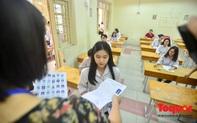 Công bố 134 cơ sở giáo dục đại học tham gia thanh tra, kiểm tra thi tốt nghiệp THPT năm 2020