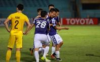 Vào chung kết AFC Cup 2019 khu vực Đông Nam Á, Hà Nội FC nhận thưởng nóng 300 triệu đồng