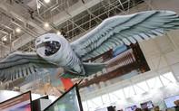 """Nga gây choáng với khả năng cải trang """"thượng thừa"""" của máy bay không người lái"""