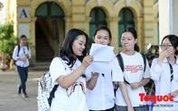 Kết quả kỳ thi tốt nghiệp THPT năm 2020 sẽ được công bố vào ngày 27/8