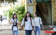 Hà Nội tăng cường các biện pháp đảm bảo an toàn cho Kỳ thi tốt nghiệp THPT năm 2020