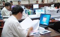 Nghị định mới về vị trí việc làm và biên chế công chức: quy định 2 trường hợp được điều chỉnh biên chế