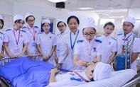 Sinh viên y khoa chỉ học 4 năm đã được cấp bằng cử nhân?