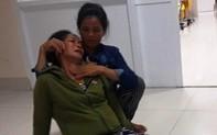 Bình Định: Sản phụ tử vong sau khi sinh mổ
