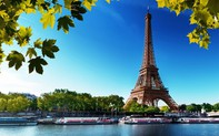 """Học phí đối với sinh viên quốc tế tại Pháp tăng mạnh, Diễn đàn """"Du học Pháp"""" 2019 sẽ giải đáp các thắc mắc của sinh viên Việt Nam"""