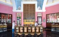 Top 100 khu nghỉ dưỡng tốt nhất thế giới vinh danh JW Marriott Phu Quoc Emerald Bay