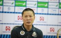 Sau HAGL, đến Hà Nội FC gặp đen trước thềm đại chiến
