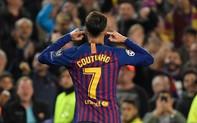 """Barca chẳng cần Neymar, bởi """"con hổ"""" vốn dĩ đã """"mọc thêm cánh"""" rồi"""