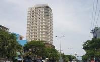Nữ du khách Hàn Quốc tử vong trong khách sạn