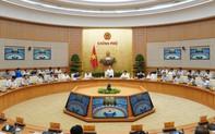 Thủ tướng yêu cầu không để xảy ra thất thoát vốn, tài sản Nhà nước trong quá trình hoạt động kinh doanh