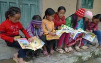 Học sinh mầm non, tiểu học ở Hà Giang được nghỉ tết Canh Tý 14 ngày liên tục